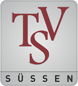 TSV Süßen